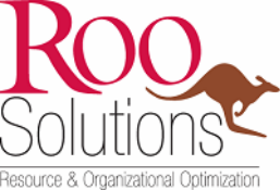 Roo Solutions